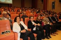 Hatay, Osmaniye Ve Kahramanmaraş AB Projeleriyle Desteklenecek