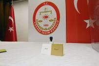 HALKLARIN DEMOKRATİK PARTİSİ - HDP de YSK'ya itirazda bulundu