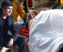 SELAMİ ŞAHİN - İbrahim Erkal'ın son durumu nasıl? Hastaneden son açıklama...