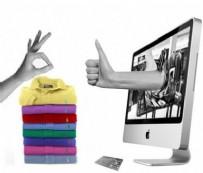 SATIŞ SÖZLEŞMESİ - İnternetten alışveriş yapanlar: Aman dikkat!