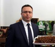 Kaymakam Zadeleroğlu FETÖ Soruşturması Kapsamında Görevden Uzaklaştırıldı
