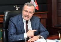 SAVUNMA SANAYİ - Konya Savunma Sanayi Zirvesine Hazırlanıyor