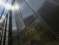 KREDİ DERECELENDİRME KURULUŞU - Moody's'ten referandum sonrası Türkiye değerlendirmesi