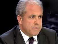 BEYAZ TV - Şamil Tayyar: Kendilerini kodeste bulurlar
