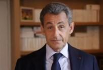 NİCOLAS SARKOZY - Sarkozy'den Fillon'a Destek