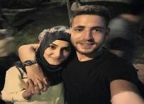 UZMAN ÇAVUŞ - Şehidin Son Videosu Milyonları Ağlattı