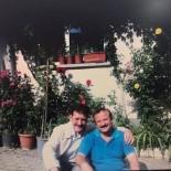 ESKIŞEHIR OSMANGAZI ÜNIVERSITESI - Şehit Ekrem Dereli'nin Kütahya'daki Komşuları Üzüntü İçinde