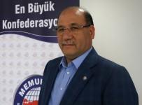 Sezer Açıklaması 'Türkiye 16 Nisan'da Artık Otobana Çıktı, Tutabilene Aşk Olsun'