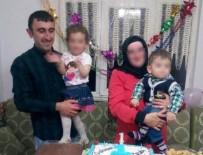 Sinop'ta Trafik Kazası Açıklaması 1 Ölü