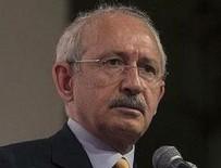 Kılıçdaroğlu'na 'Sonuçları tanımıyoruz' talimatı FETÖ'den