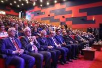 HÜSEYIN AVNI COŞ - Vali Coş, 'Sapanca'ya Yazlık Değiş Turistik Tesis Yapılmalı'