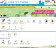 Van'da 'Online Belediyecilik' Dönemi