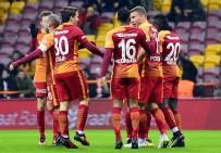 SELÇUK İNAN - Adanaspor 44. Randevu