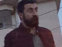 PKK - PKK'nın sözde sorumlusu yakalandı