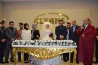 Bakan Soylu Memleketi Trabzon'da Nikah Şahidi Oldu, Vatandaşlara Seslendi