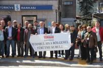 Bartın'da Büyük Turizm Hamlesi