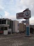 Çekerek Devlet Hastanesi Hasta Kabulüne Başlayacak