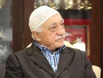 HÜSEYİN GÜLERCE - Fethullah Gülen kalp krizi geçirdi iddiası