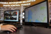 AKILLI ULAŞIM - İstanbul'da ulaşımda devrim niteliğinde uygulama