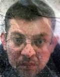 Karaman'da Otomobil Şarampole Devrildi Açıklaması 1 Ölü, 1 Yaralı