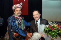KARıNCALı - Kiraz; 'Nazilli Kurtuluş Savaşında 15 Vilayetin Bağlandığı Merkez Oldu'
