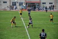 AHMET CAN - Ortaca Belediyespor; 2 - Aliağa Futbol A.Ş; 0
