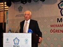 ORGAN BAĞıŞı - Türkiye Organ Naklinde Dünyada İlk 10'Un İçinde