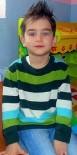 MAHKEME BAŞKANI - 6 Yaşındaki Umut'un Cinayeti İle Yargılanan Sanıktan Şok Sözler