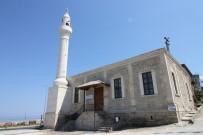 78 Yıl Sonra Minaresine Kavuştu