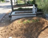KAN TESTİ - Adana'da Esrarengiz Ölümler