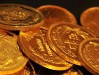 ÇEYREK ALTIN - Çeyrek altın ve altın fiyatları 20.04.2017