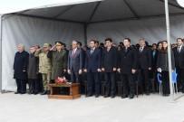 KAYAK MERKEZİ - Ardahan'da Turizm Haftası Etkinlikleri