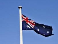 AVUSTRALYA BAŞBAKANI - Avustralya vatandaşlığına geçiş kuralları değişti