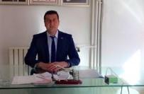 Bağımsız Belediye Meclis Üyesi Yeşil, Bilecik'in İl Oluşunun 93. Yıl Dönümü Kutladı