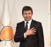 FERASET - Başkan Bilal Demirci Açıklaması Kazanan Ülkemiz Olmuştur