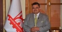 Belediye Başkanı Selim Yağcı'nın Bilecik'in İl Oluşunun 93. Yıl Dönümü Mesajı