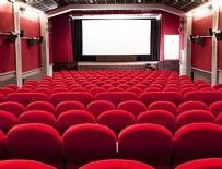 SÜPER KAHRAMAN - Bu hafta 12 film vizyona girecek