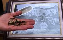 MEHMETÇIK - Bu Yüzüğün Hikayesi Başka