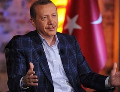 Cumhurbaşkanı Erdoğan, Ak Parti için konuştu: Seve seve her zaman hazırım