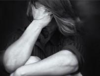 HABERTÜRK - Dayı, kardeş ve 3 yeğenine cinsel istismarda bulundu!
