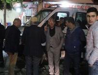 KAYMAKAMLIK - 'Deprem Olacak' söylentisi halkı sokağa döktü