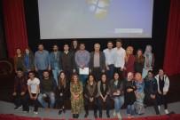 MEHMET AKİF ERSOY - Düzce Üniversitesi'nden Dünya Tarihindeki Meclisler Konulu Panel