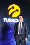 MOBİL İLETİŞİM - Financell Ve Aktif Bank'tan İşbirliği