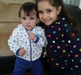 HATALı SOLLAMA - Gaziantep'teki Feci Kazada Ölen Ve Yaralananların İsimleri Belli Oldu