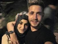 UZMAN ÇAVUŞ - Hakkari şehidi Harun Şenözüar'ın son paylaşımı yürekleri dağladı
