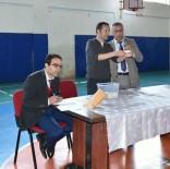 İPEKYOLU - İpekyolu Belediyesinden İstihdama Destek