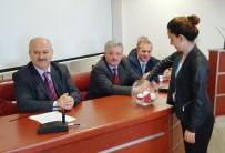CENTİLMENLİK - İzmit Belediyesi Futbol Turnuvası 25 Nisan'da Başlayacak