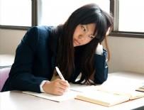 JAPONYA - Japonya'da eğitim için burs başvuruları başladı