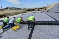 Kanal Tokat Projesi Şehre Ekonomik Girdi Sağlayacak