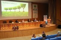 KAÇıŞ - KBÜ'de 4. Avrupa Ekoturizm Konferansı Sona Erdi